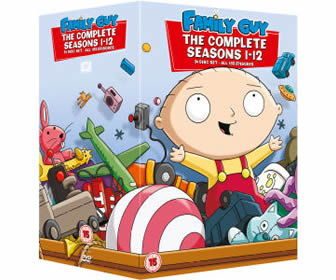 family-guy-seasons-1-12-dvd