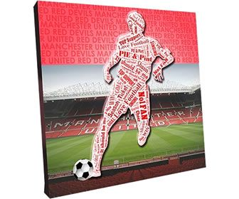 football-stadium-canvas-taulu
