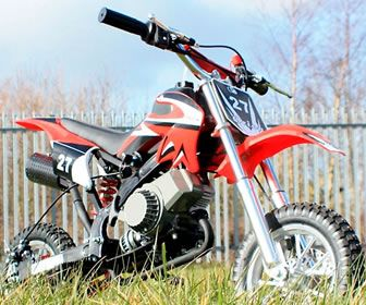off-road-minimotocrosspyora